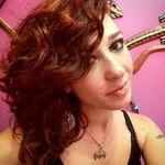 sonia_altamura - @sonia_altamura - Instagram