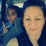 Sonia Mcgregor - @sonia.mcgregor.3 - Instagram