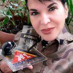 #Sargento Sônia Samora - @soniasamora2 - Instagram