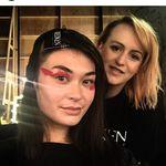 Sonja Connor - @sonja_creammelbourne - Instagram
