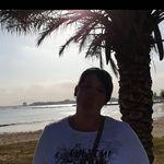 Lea Sonja - @sopiehell34 - Instagram