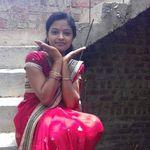 Puri Sonali - @puri.sonali.94 - Instagram