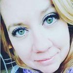 Sonya Dunham - @sonya.dunham.writer - Instagram