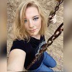 Sonya A. Fish - @sonyafish2021 - Instagram
