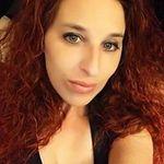 Sonya Lynn - @shapiro.sonya - Instagram