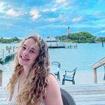 Sophia Coker - @sophia_coker - Instagram