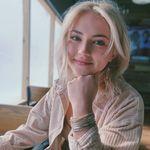 soph - @sophia.courtney - Instagram