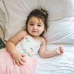 Sophia Foreman - @sophia.foreman - Instagram
