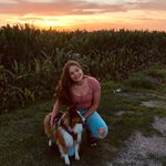 Sophia kirkpatrick - @sophiakirkpatrick - Instagram