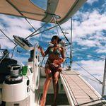 Sophia - @sophia.kirkpatrick - Instagram