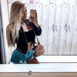 Sophia Paterson - @sophiapaterson291 - Instagram