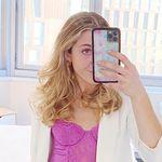 Sophia Shapiro - @sophiashapiro - Instagram