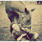 sophia sizemore - @snazzyjazzynine - Instagram