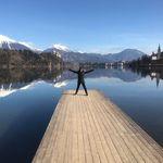 Sophie Cornell - @sophiecornell - Instagram