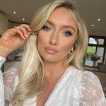 Sophie Richer-Eaton - @sophievictoriaoxo - Instagram
