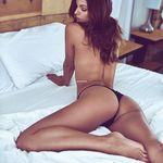 Sophie Grady - @sophieyw562 - Instagram