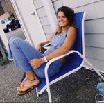 sophie grady - @23grady55 - Instagram