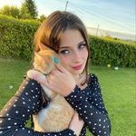 Sophie O' Grady - @sophieogrady_ - Instagram