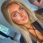 Sophie Hilton - @sophiehhilton - Instagram