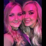 Sophie Kirkpatrick💗 - @sophiekirkpatrick - Instagram