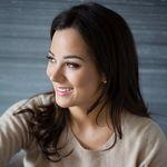 SOPHIE PATERSON - @sophiepatersoninteriors Verified Account - Instagram