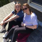Sophie Shapiro - @sophshap - Instagram