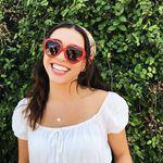 @sophieshapirofans - Instagram