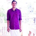 srinath viswanathan - @srinathviswanathan - Instagram