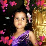 Kavikondala Venkata Srinivas - @kvsri_nivas - Instagram