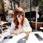 Stacey Drew - @staceydrew - Instagram