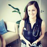 Stacey Goldman, ND - @drstaceygoldman - Instagram