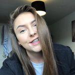 Stacey Hilton - @staceyhiltonn - Instagram