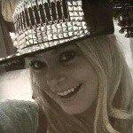 Staci Sadler - @missiemagoo - Instagram