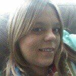 Stacie Ackerman - @wadagaedaracadacea5800 - Instagram