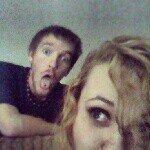 Stacie Curran - @ilovemybebe110612 - Instagram