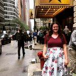 Stacie Finley - @__fin13__ - Instagram