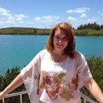Stacie (Miller) Gleason - @charmedsage - Instagram