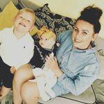 Stacie Hilton - @hiltonstacie - Instagram