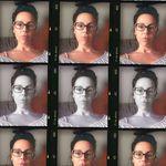 Stacie McGill - @staciemcgill - Instagram