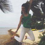 Stacie Norton - @live_lighthearted - Instagram