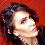 Stacie Norton - @mswicked1313 - Instagram