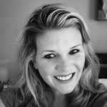 Stacie Sesler Pate - @smpate76 - Instagram