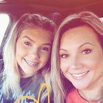 Stacie Baker Ratliff - @stacie.ratliff - Instagram