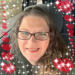 Stacie Ratliff Toole - @sftoole - Instagram