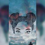 Stacy Curran - @stacycurran - Instagram