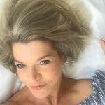 Stacy Curran Krasner - @stacyphilly - Instagram