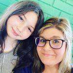 Stacy Hansen Kendrick - @stacy.kendrick - Instagram