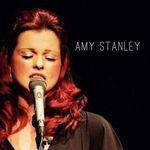 Amy Stanley Singer - @amy_stanley_singer - Instagram