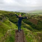 Stefanie Crosby - @scrosby23 - Instagram