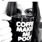 @stefanie_dalessandro - Instagram